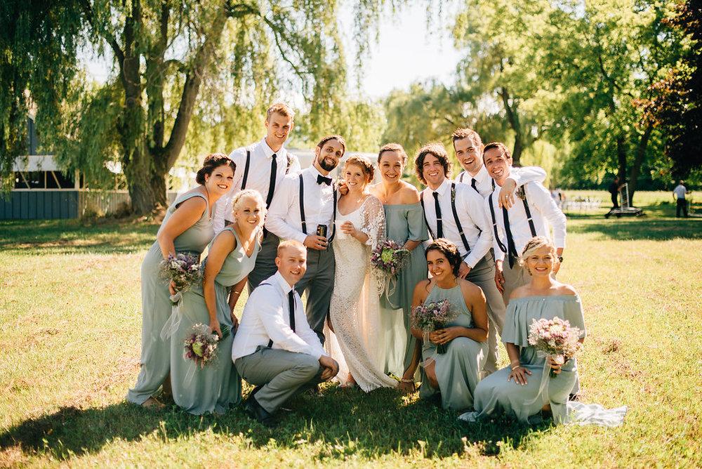 international-documentary-wedding-photographer063