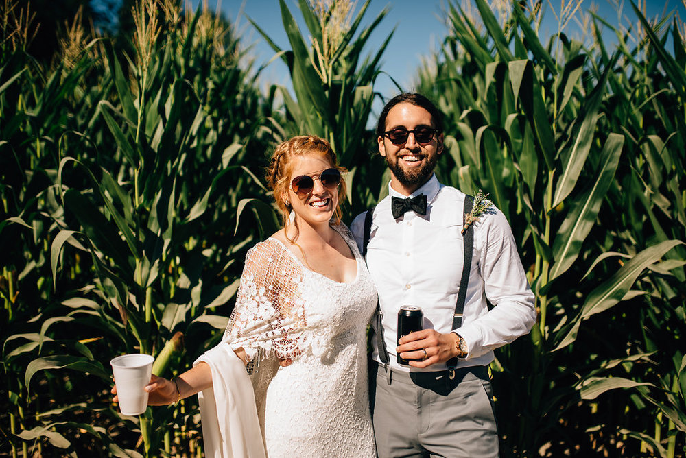 international-documentary-wedding-photographer067
