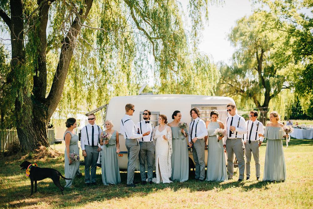 international-documentary-wedding-photographer062