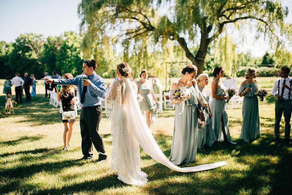 international-documentary-wedding-photographer061