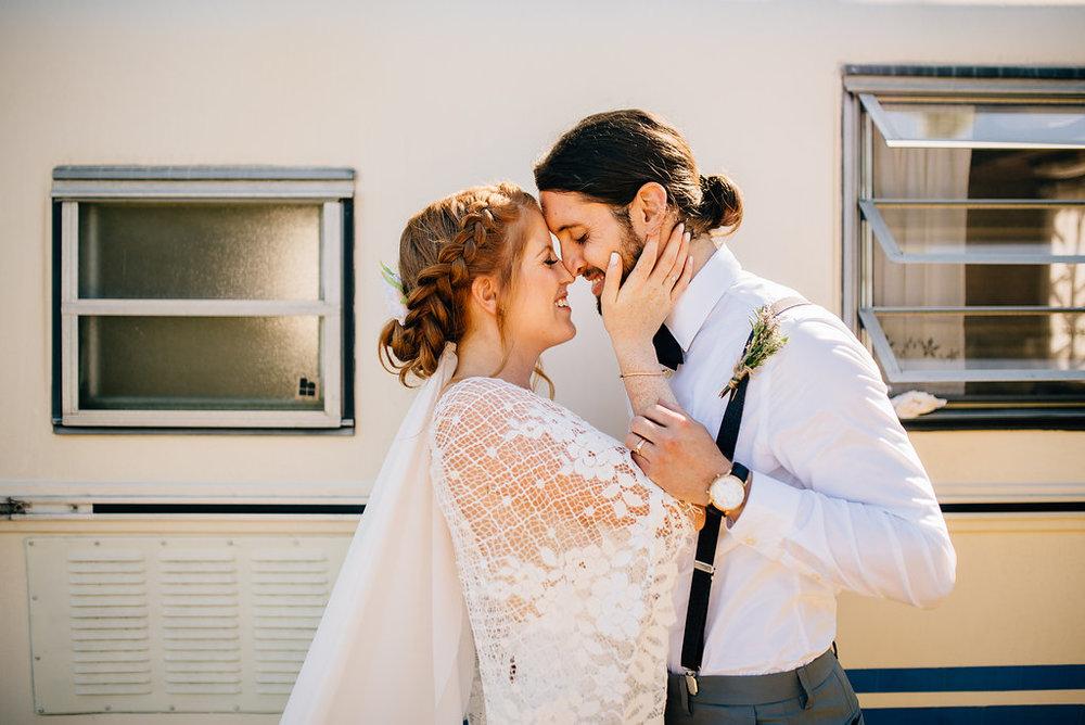 international-documentary-wedding-photographer065