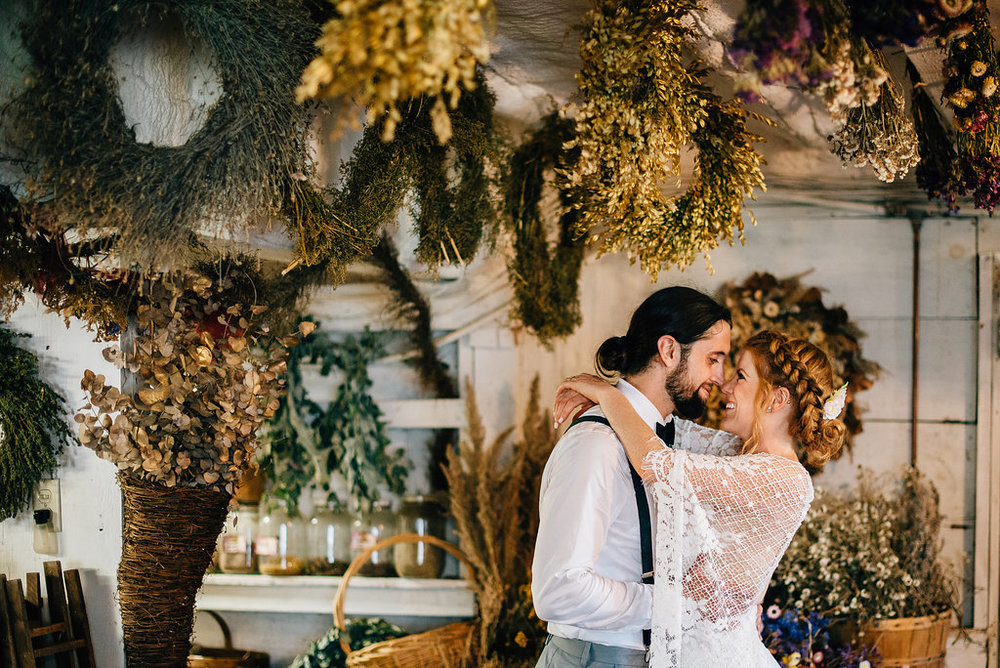 international-documentary-wedding-photographer075
