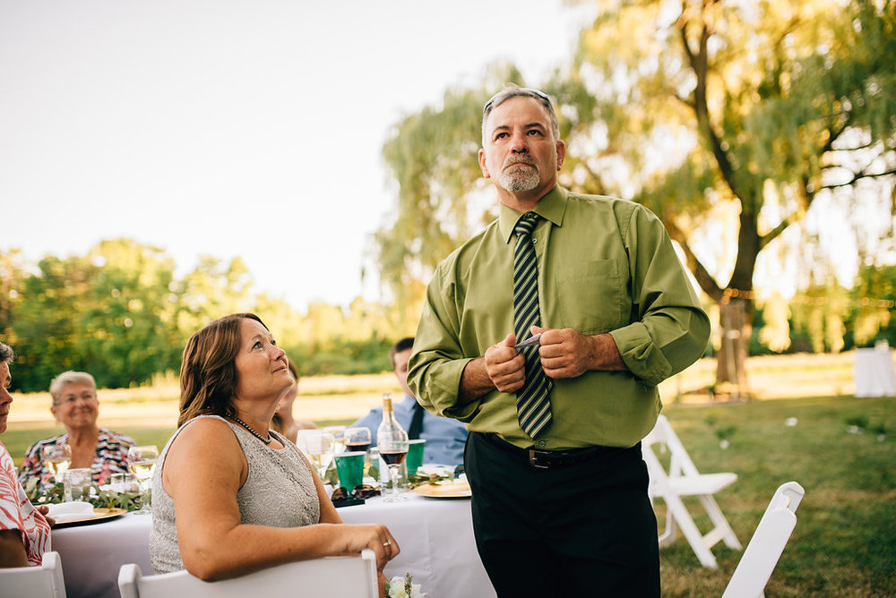 international-documentary-wedding-photographer090