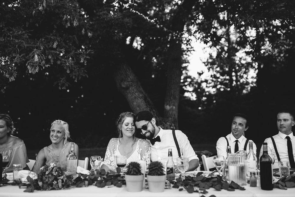 international-documentary-wedding-photographer095