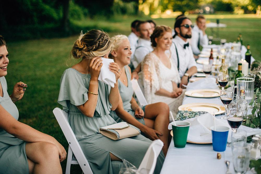 international-documentary-wedding-photographer089