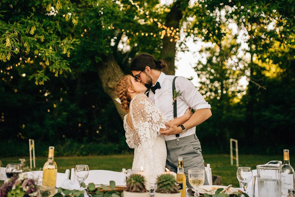 international-documentary-wedding-photographer088