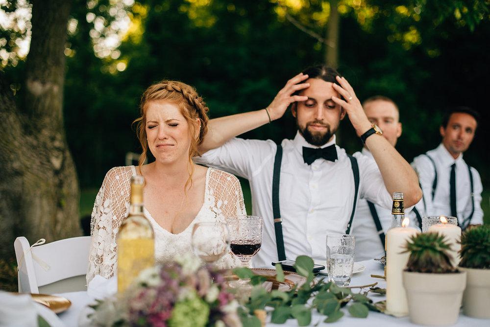 international-documentary-wedding-photographer091