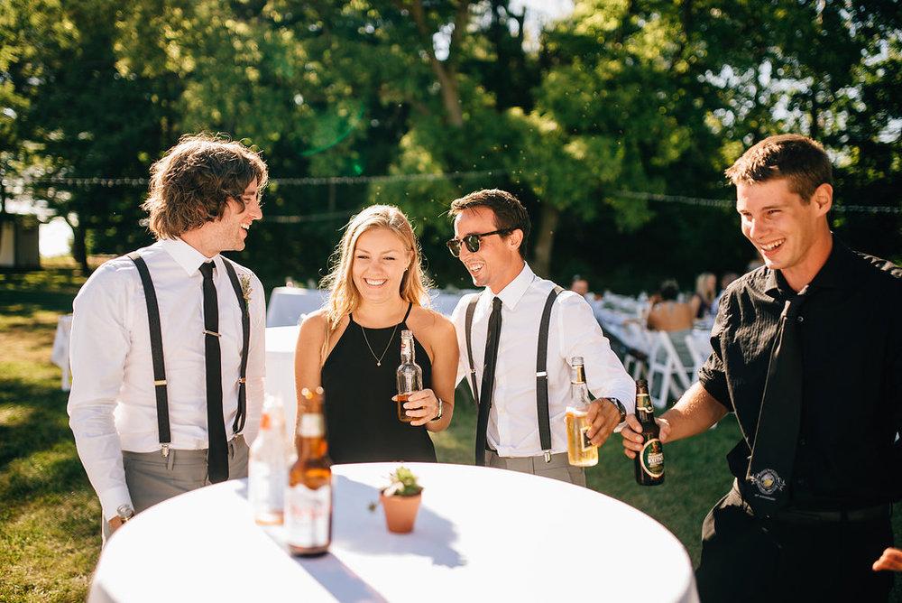 international-documentary-wedding-photographer077