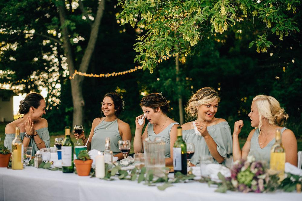 international-documentary-wedding-photographer096