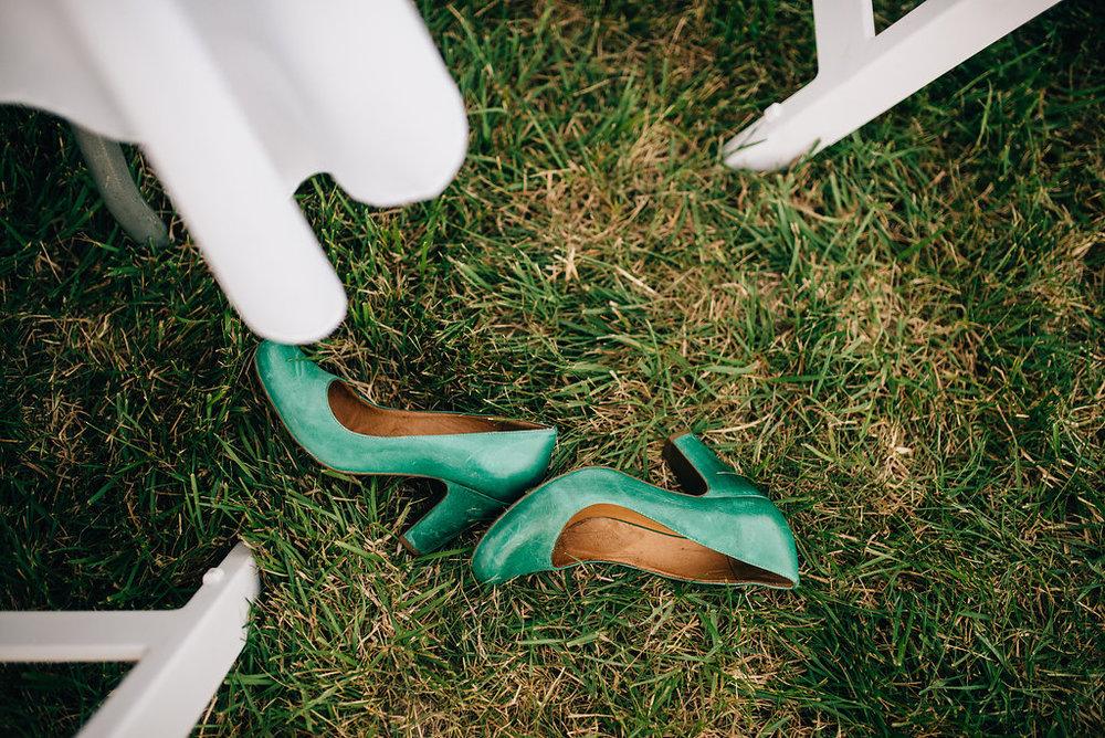 international-documentary-wedding-photographer101