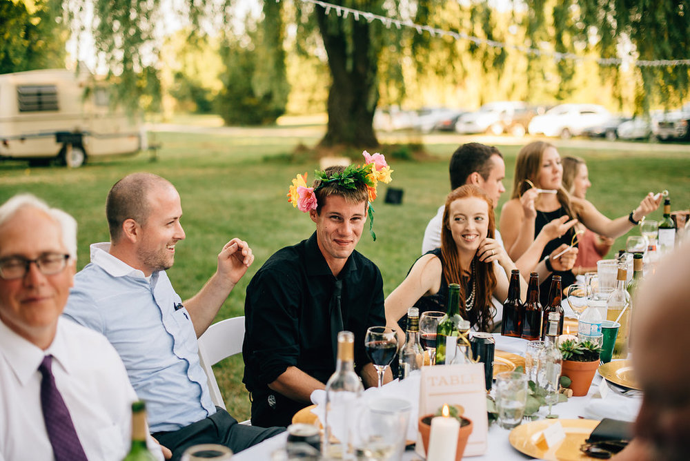 international-documentary-wedding-photographer097