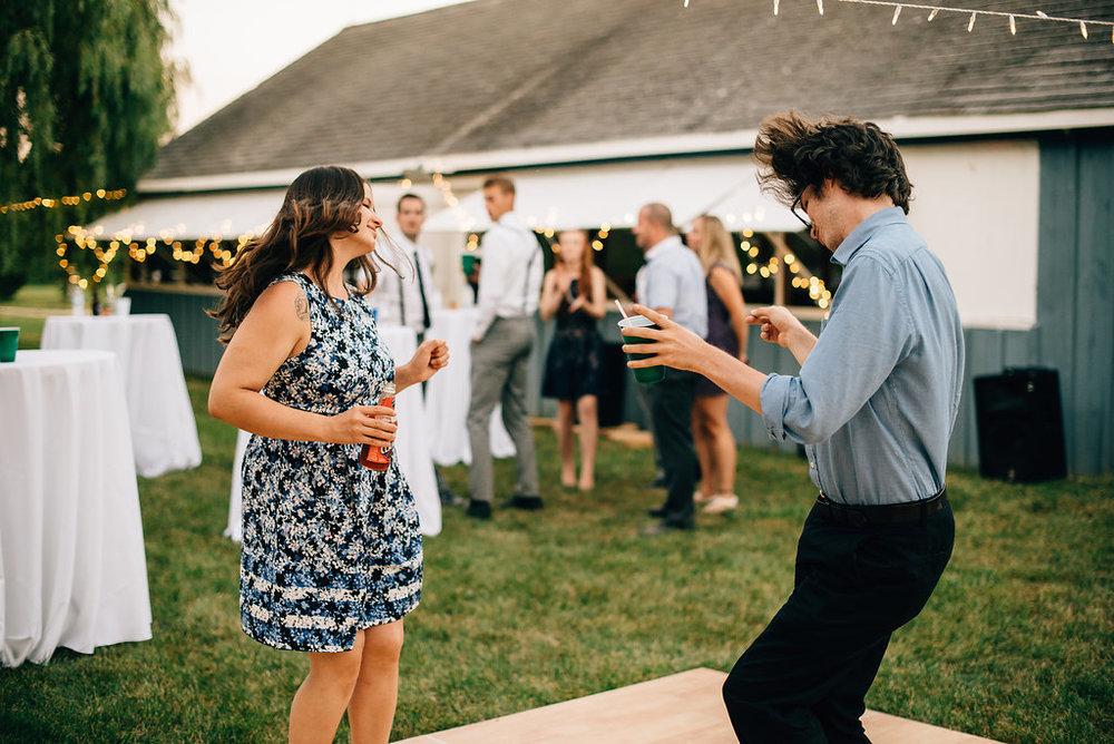 international-documentary-wedding-photographer108