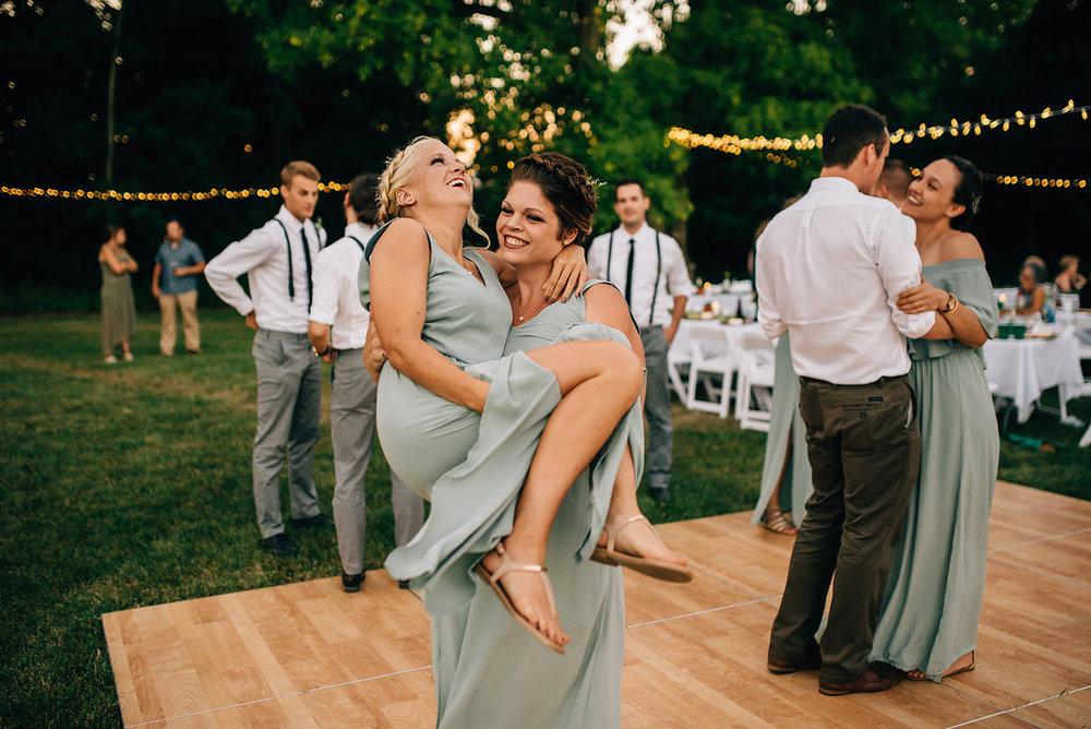 international-documentary-wedding-photographer107