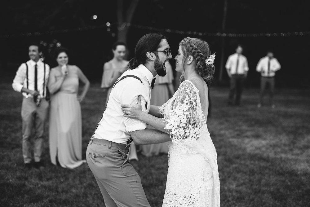 international-documentary-wedding-photographer106