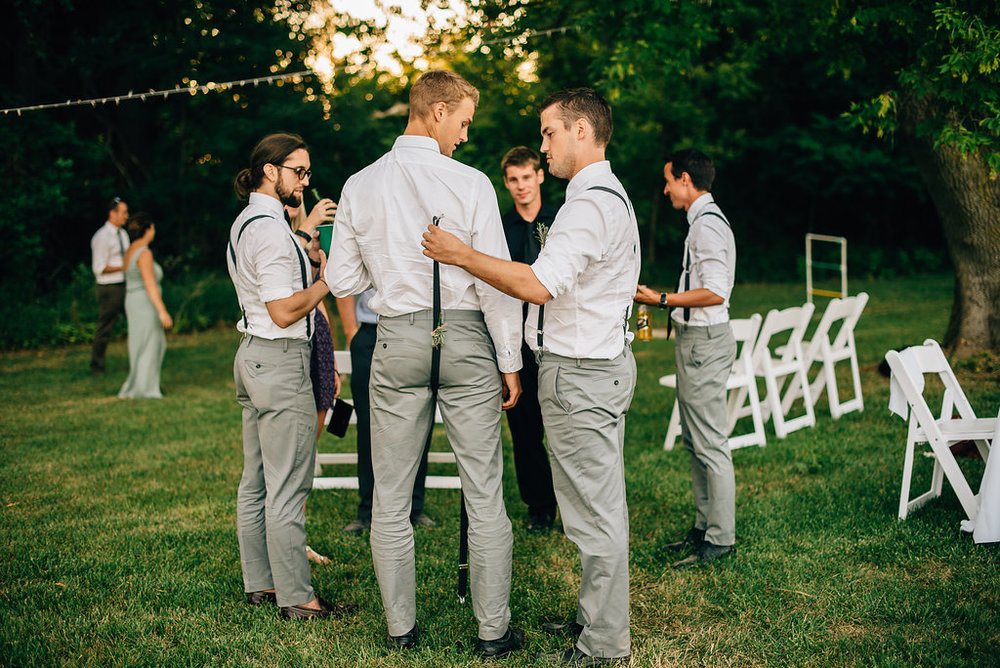 international-documentary-wedding-photographer102