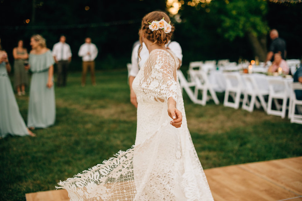 international-documentary-wedding-photographer104