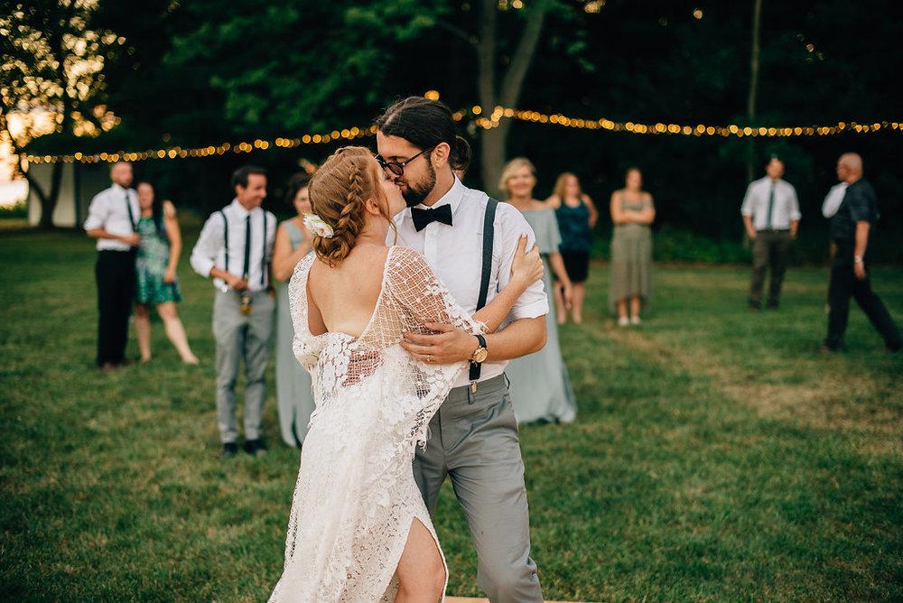 international-documentary-wedding-photographer105