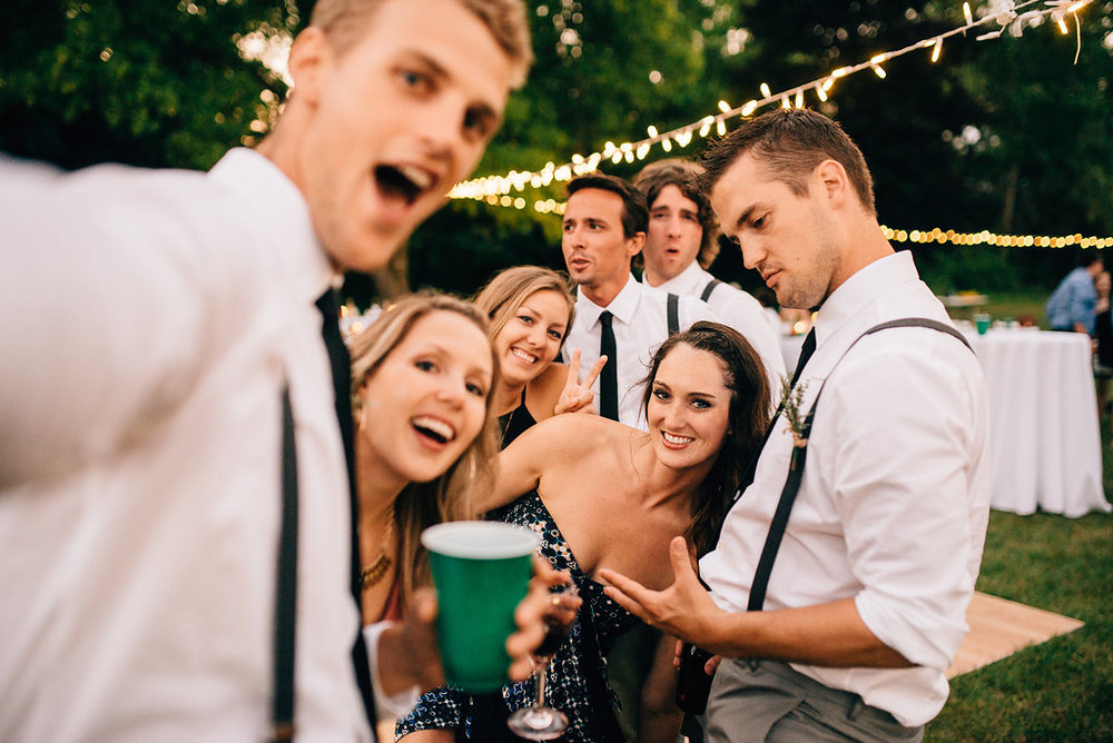 international-documentary-wedding-photographer112
