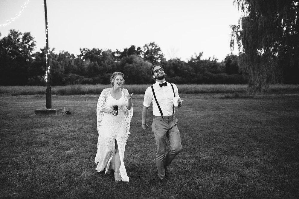 international-documentary-wedding-photographer117