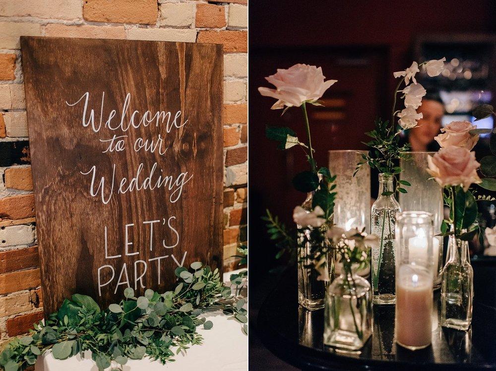 Gladstone-Hotel-Wedding.jpg
