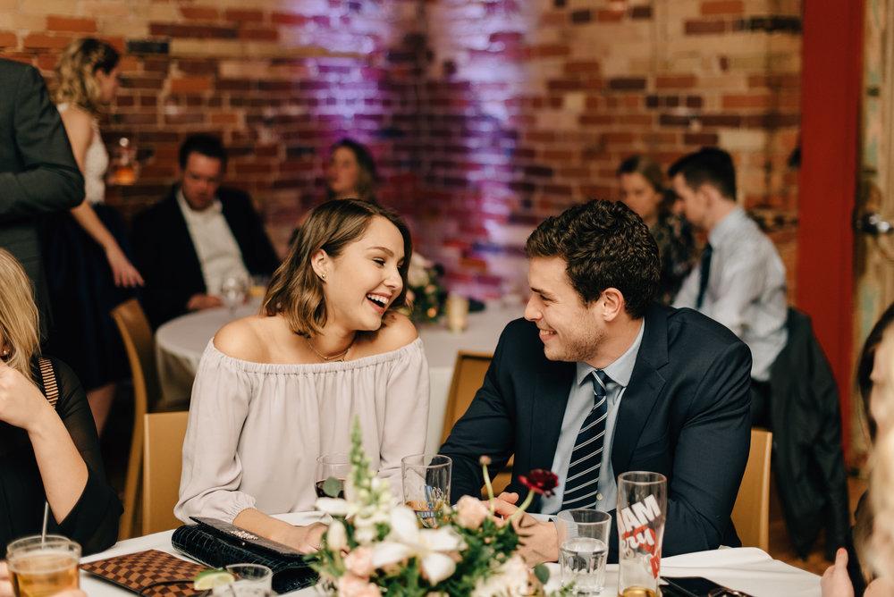 Intimate-Gladstone-Hotel-Wedding-12.jpg