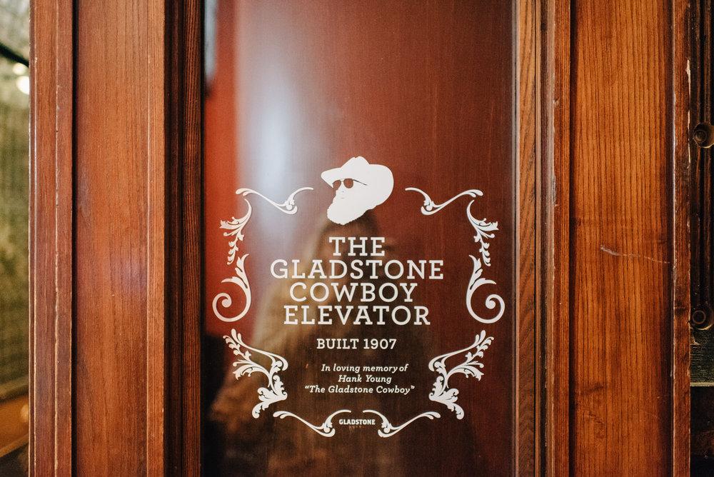 Intimate-Gladstone-Hotel-Wedding-2.jpg