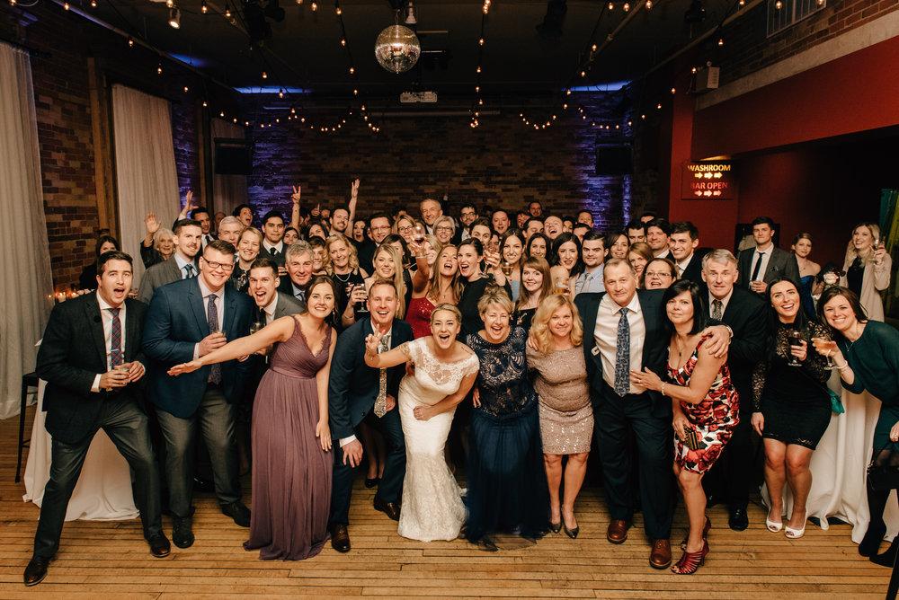 Intimate-Gladstone-Hotel-Wedding-18.jpg