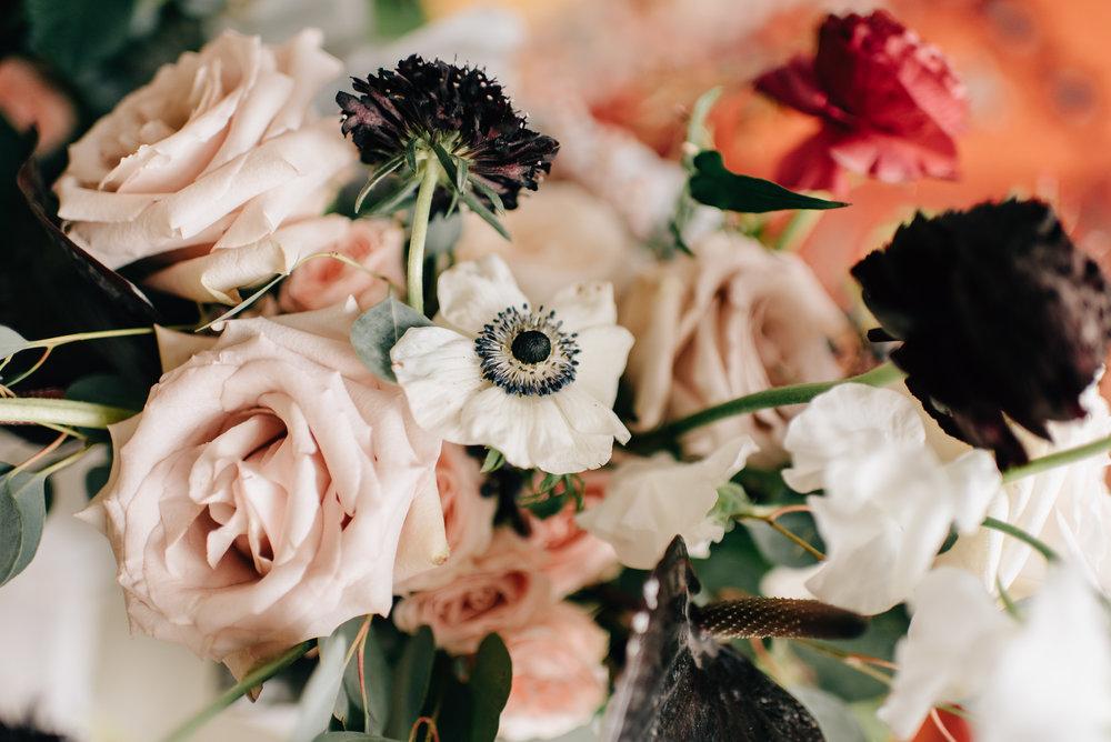 Intimate-Gladstone-Hotel-Wedding-22.jpg