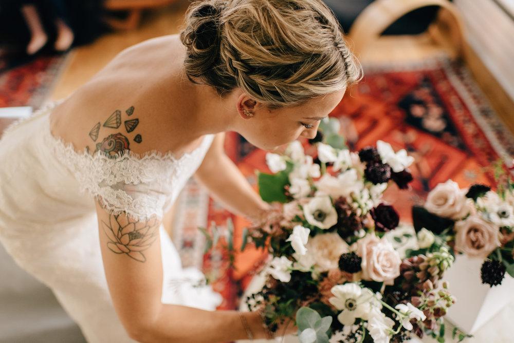 Intimate-Gladstone-Hotel-Wedding-26.jpg