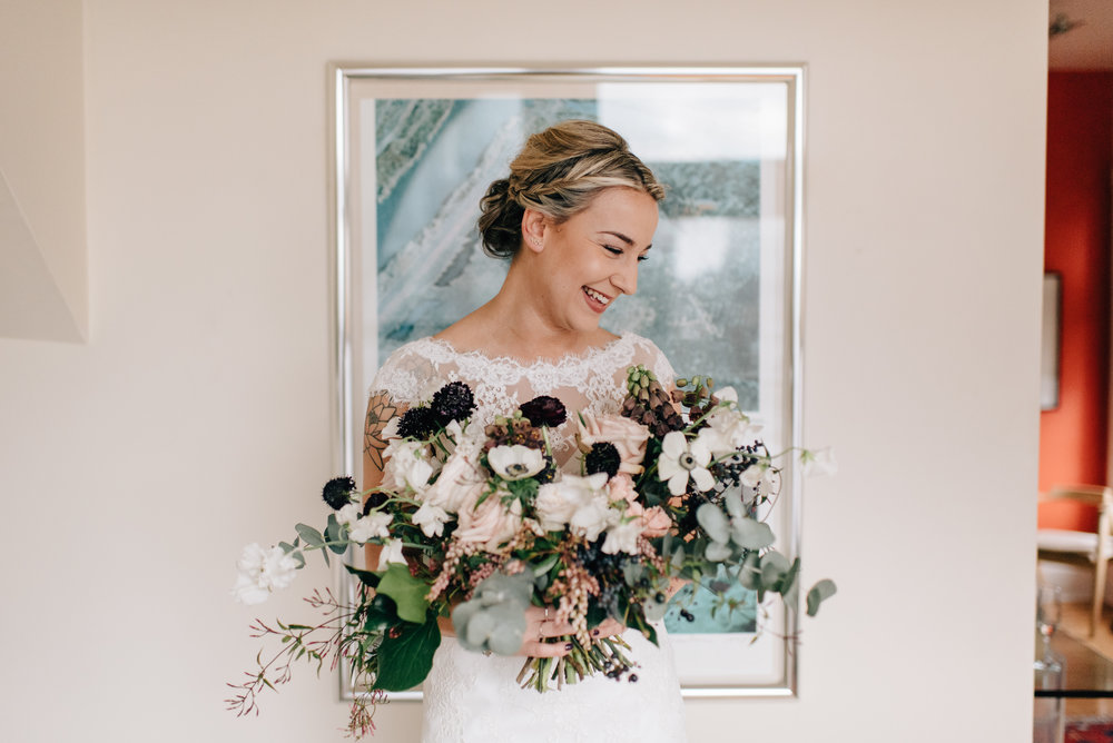 Intimate-Gladstone-Hotel-Wedding-31.jpg