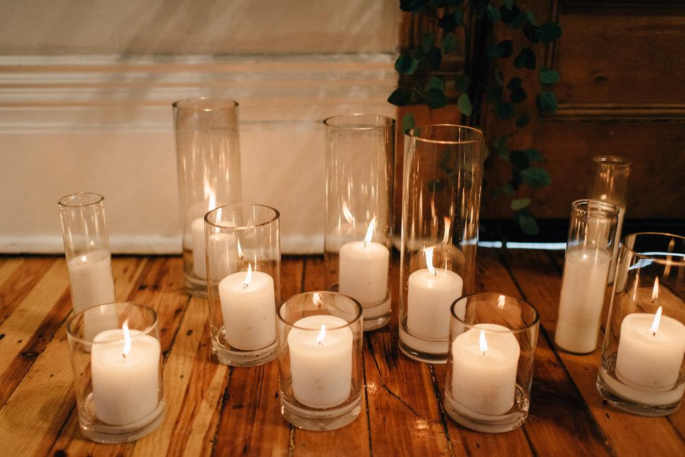 Intimate-Gladstone-Hotel-Wedding-30.jpg