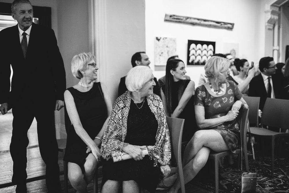 Intimate-Gladstone-Hotel-Wedding-35.jpg