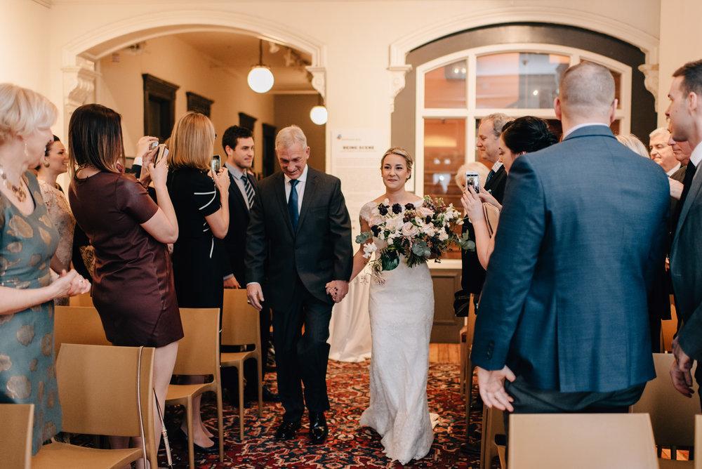 Intimate-Gladstone-Hotel-Wedding-36.jpg