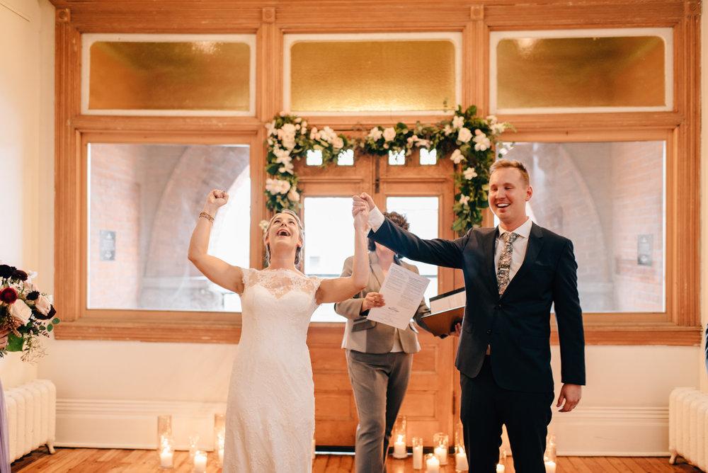 Intimate-Gladstone-Hotel-Wedding-43.jpg
