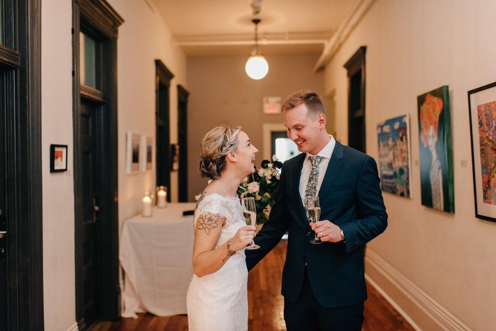 Intimate-Gladstone-Hotel-Wedding-45.jpg