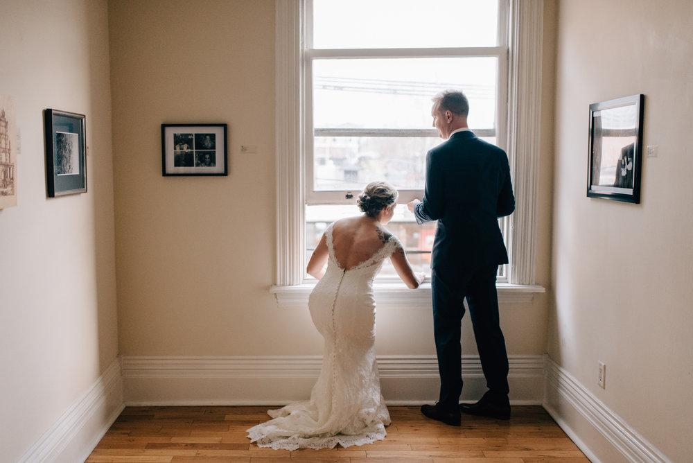 Intimate-Gladstone-Hotel-Wedding-52.jpg