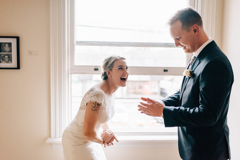 Intimate-Gladstone-Hotel-Wedding-53.jpg