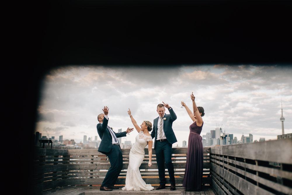 Intimate-Gladstone-Hotel-Wedding-56.jpg