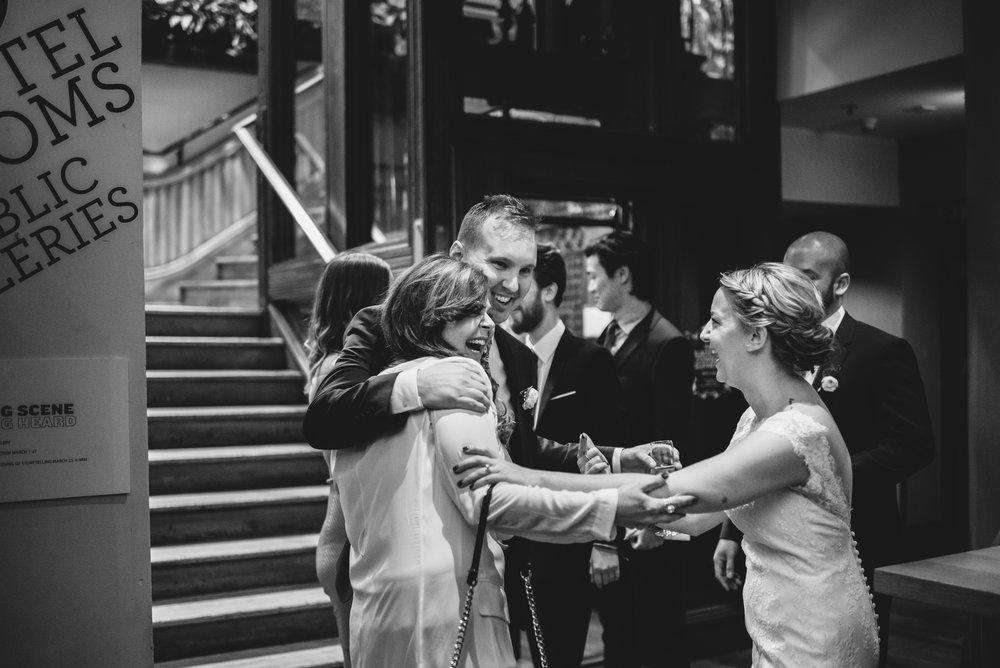 Intimate-Gladstone-Hotel-Wedding-71.jpg