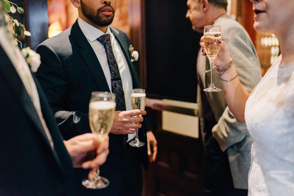 Intimate-Gladstone-Hotel-Wedding-65.jpg