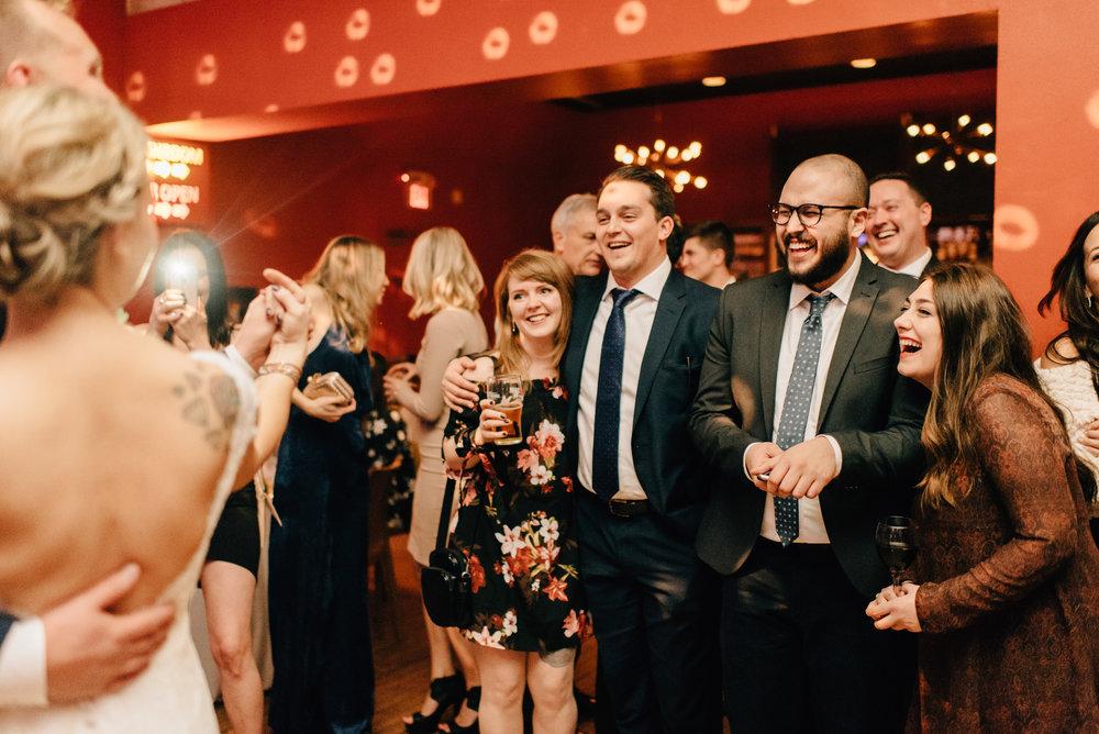 Intimate-Gladstone-Hotel-Wedding-84.jpg