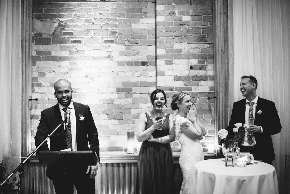 Intimate-Gladstone-Hotel-Wedding-80.jpg