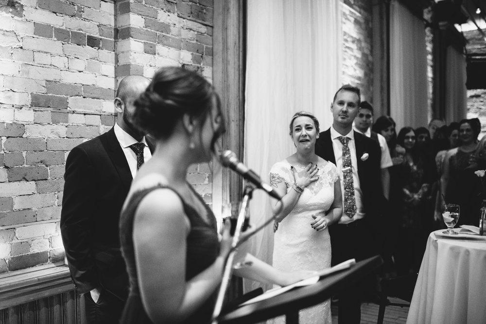 Intimate-Gladstone-Hotel-Wedding-79.jpg