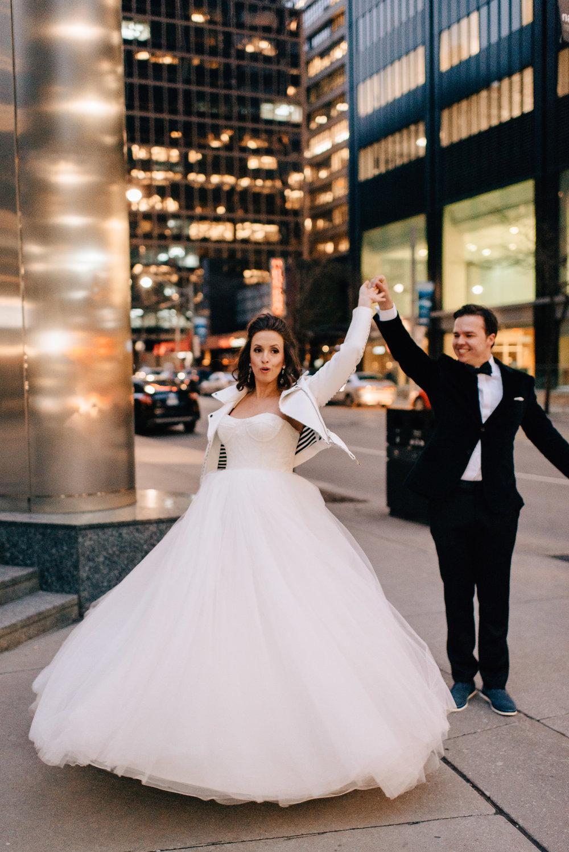 Kat-Sean-Wedding-279.jpg