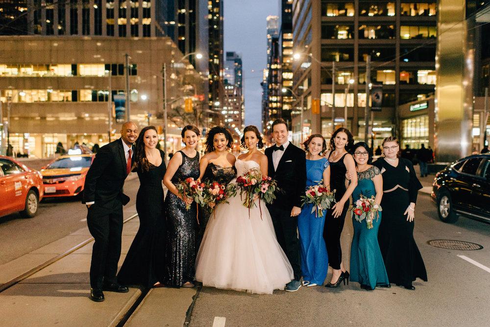 Kat-Sean-Wedding-298.jpg