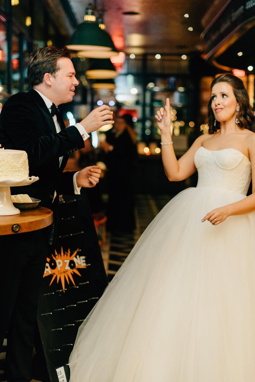Kat-Sean-Wedding-499.jpg
