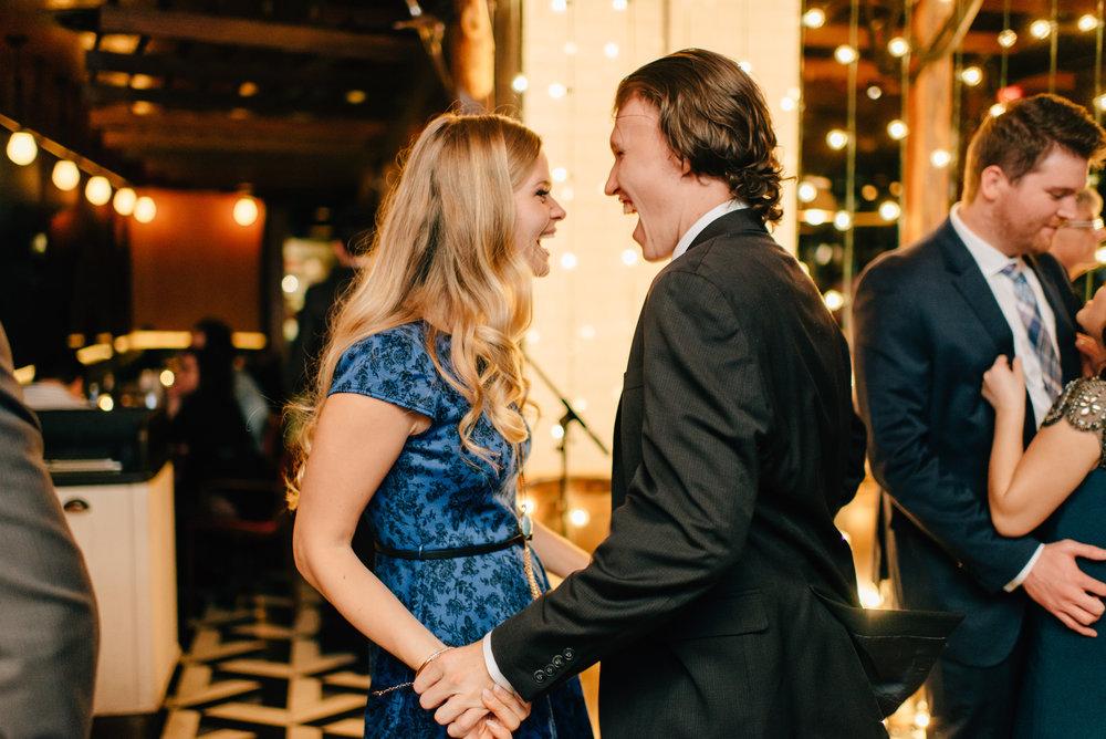 Kat-Sean-Wedding-559.jpg