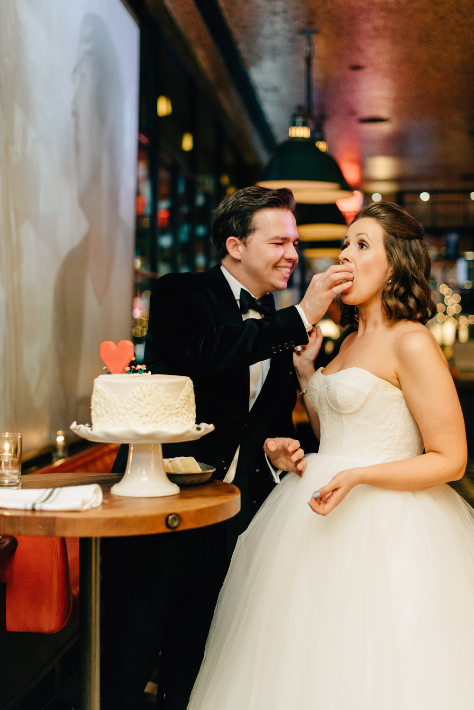 Kat-Sean-Wedding-495.jpg