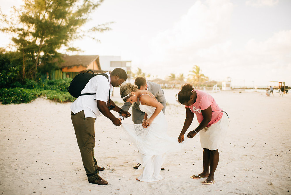 Royalton-White-Sands-Jamaica-Wedding-63.jpg