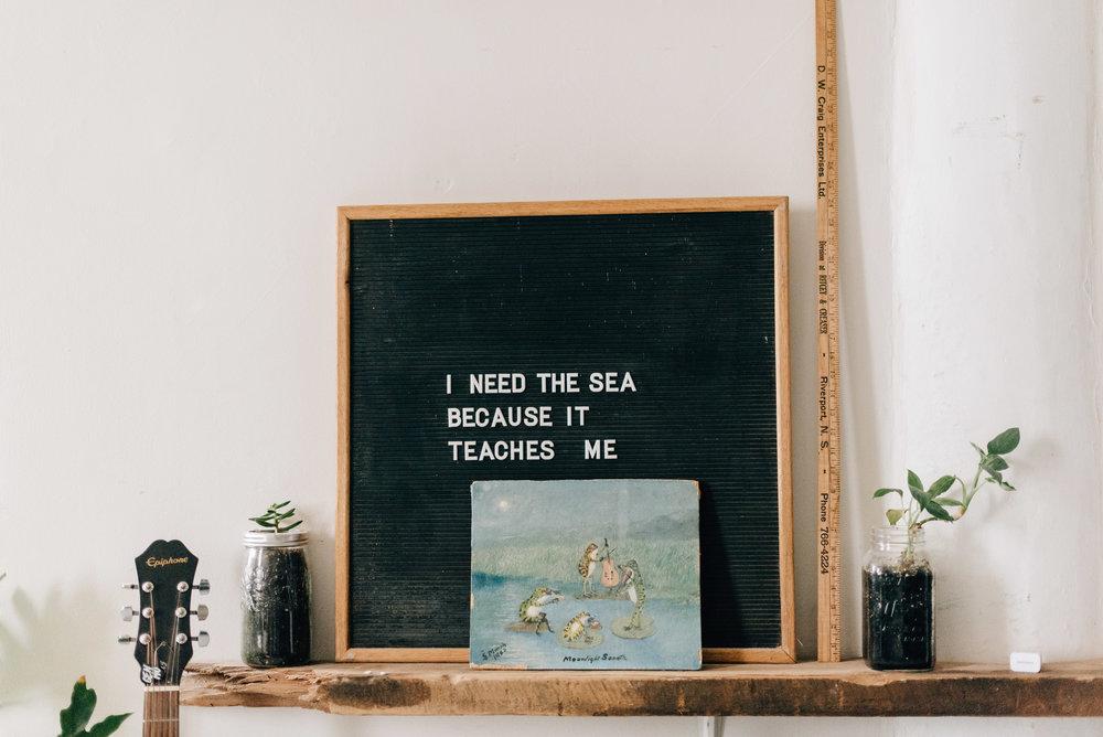 I-need-the-sea-because-it-teaches-me.jpg